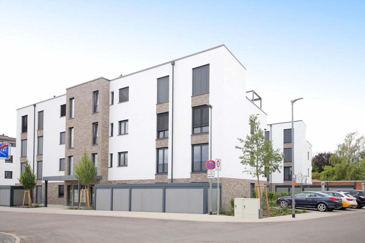 Provisionsfrei! Exklusive 4-Zimmer-Wohnung mit Loftcharakter