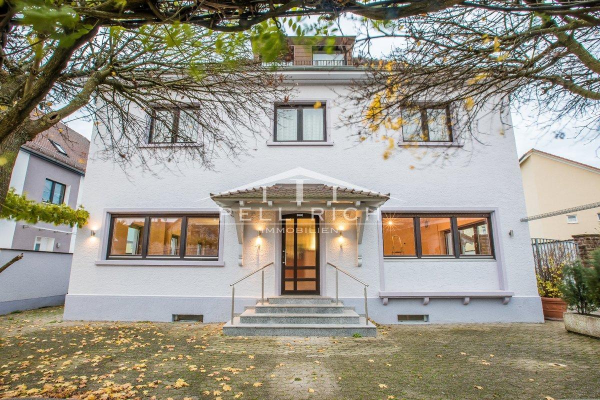 IDEENAUSBRÜTER: Mögliche Servicefläche in Karlsruhe-Neureut sucht neue