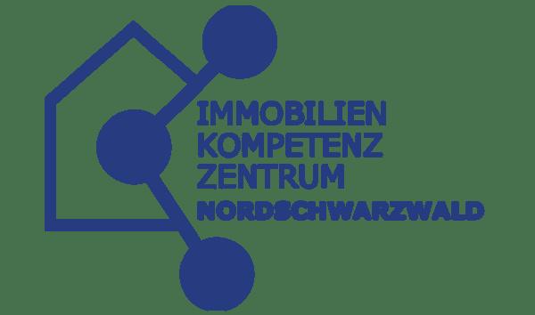 IKZ Immobilien Kompetenz Zentrum Nordschwarzwald